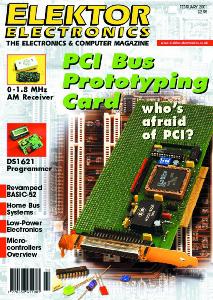 Magazine: Elektor Electronics - Страница 5 0_18f6c8_9a7734cd_orig