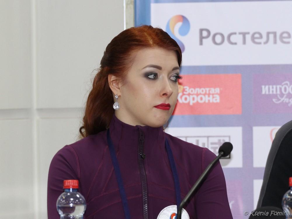 Екатерина Боброва - Дмитрий Соловьев - 2 - Страница 5 0_cfdf0_47f61022_orig