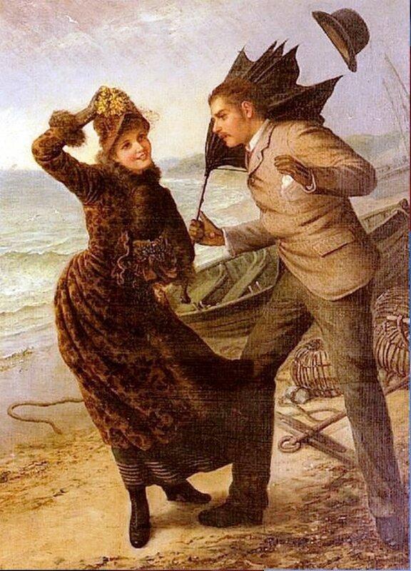 Jane Maria Bewkett. Windy Day.jpg