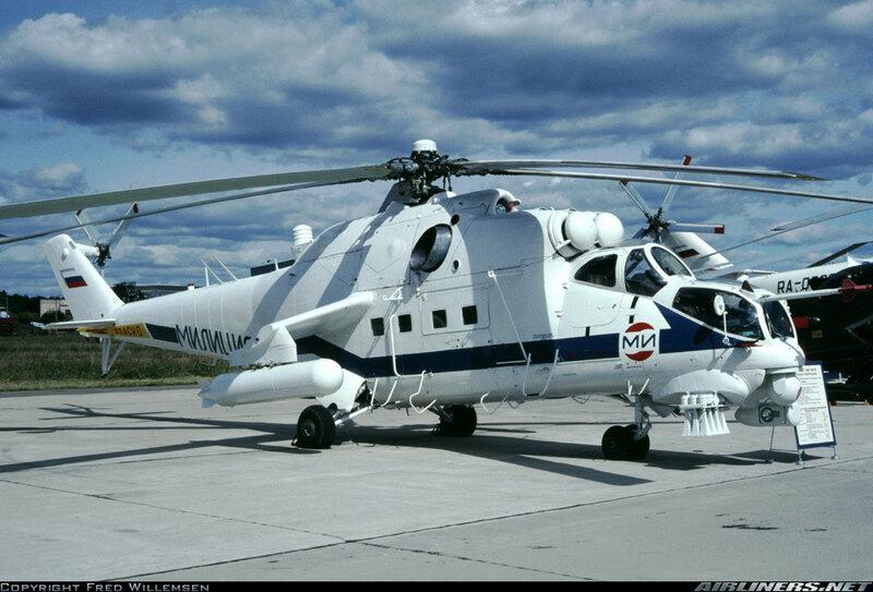 0-Ми-24ПС.jpg