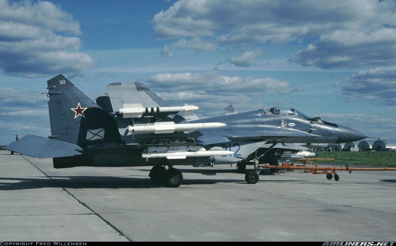 3-МиГ-29К.jpg