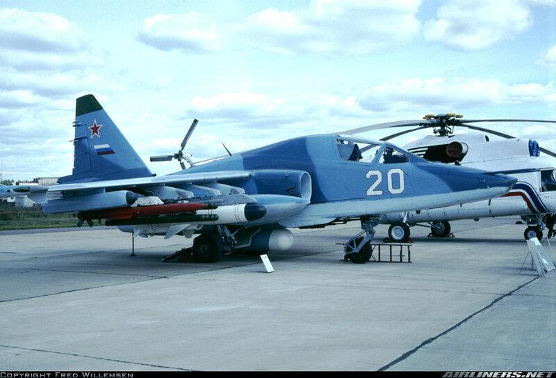 19-Су-25ТМ.jpg