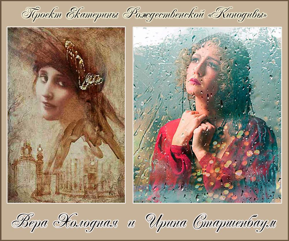 https://img-fotki.yandex.ru/get/194588/92936793.48/0_176dc1_116c98d4_orig.jpg