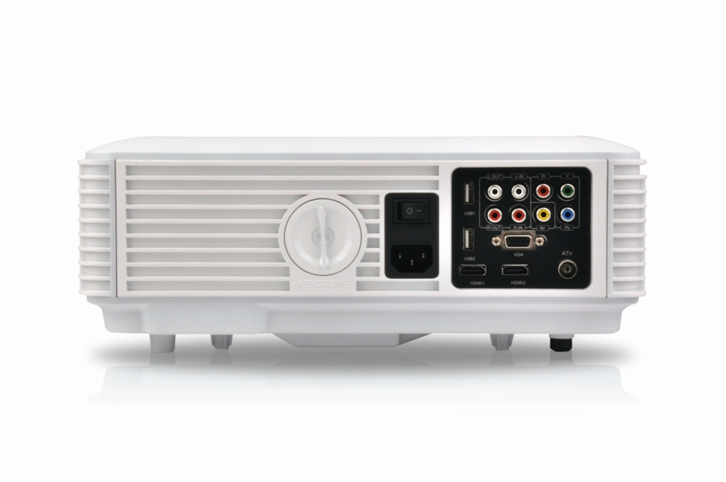проектор Led Minox lm 900-4.jpg