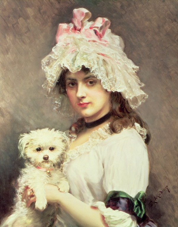 girl-with-a-lap-dog-raimundo-de-madrazo-y-kuntz.jpg