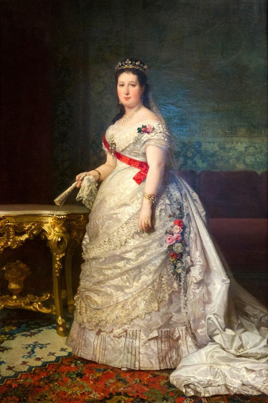 María Francisca de Asís de Vera de Aragón.jpg