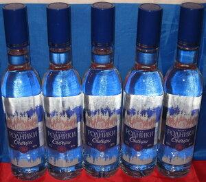 Оао вин-арсенал водка родник сибири цена