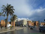 4Morocco-691.jpg