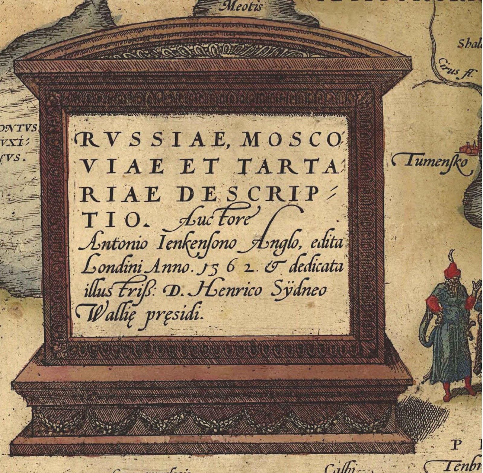 1562.Russiae,Moscoviae et Tartariae Descriptio_02.jpg