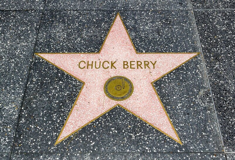 Los_Angeles_(California,_USA),_Hollywood_Boulevard,_Chuck_Berry_--_2012_--_4996.jpg