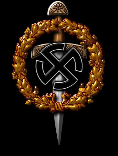 Thule Emblem 3.png