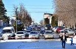 Автомобили в центре Михайловска.jpg