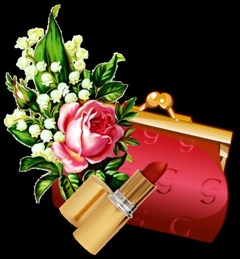 Подарочки без надписи (5).png