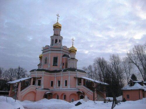 https://img-fotki.yandex.ru/get/194778/131884990.a0/0_13c36c_d5dd86a4_L.jpg