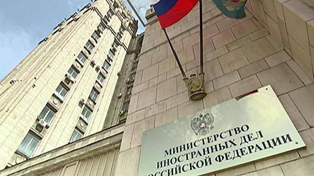 В Москве не сразу заметили: Во время убийства Карлова погиб еще один его коллега