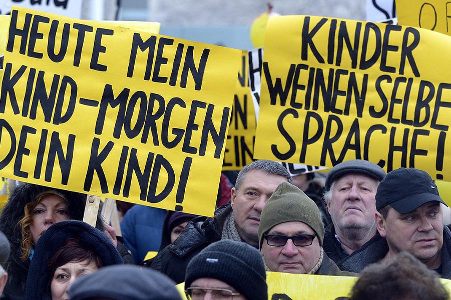 Демонстрации в Германии из-за девочки Лизы.png