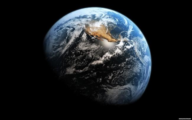 10 возможных форм жизни жизни, которые, жизнь, основе, могут, может, также, Земле, вроде, будут, чтобы, могли, формы, кремния, поскольку, которая, углерода, систем, можно, которых