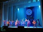 Конкурс хореографических коллективов «Новые крылья»