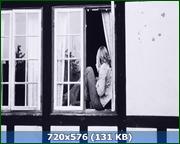 http//img-fotki.yandex.ru/get/194778/170664692.dc/0_17540b_5ad2b908_orig.png