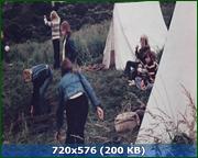 http//img-fotki.yandex.ru/get/194778/170664692.dd/0_175428_6d0c5d5_orig.png