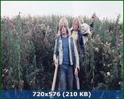 http//img-fotki.yandex.ru/get/194778/170664692.df/0_1756_b372183c_orig.png