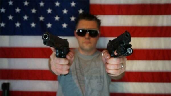 оружие в сша.jpg