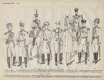 Формы Русской Армии 1914 года_Страница_002.jpg