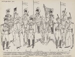Формы Русской Армии 1914 года_Страница_013.jpg