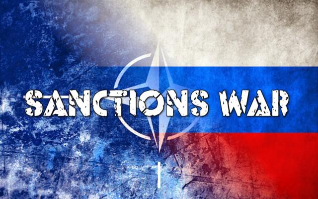 Спецдокладчик ООН назвал ущерб странам, применившим санкции против России