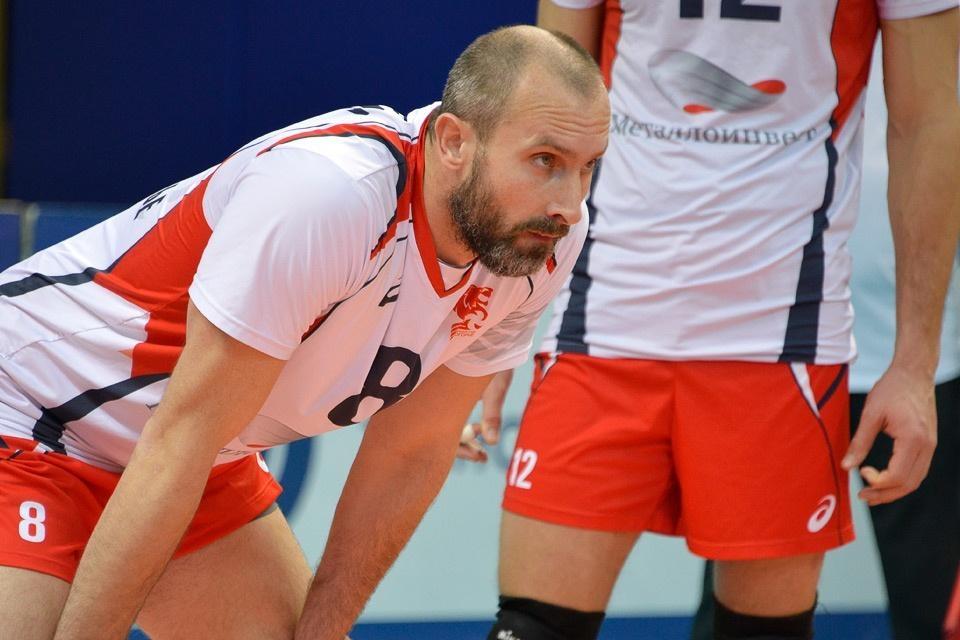 Казанский «Зенит» сыграет вполуфинале Кубка Российской Федерации