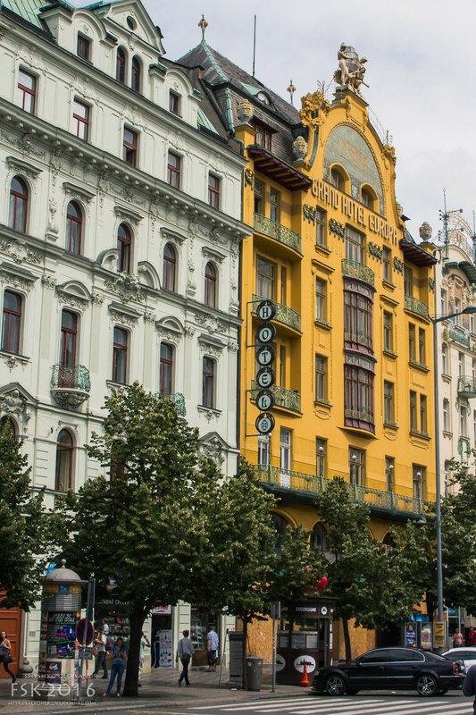 Praha-288.jpg