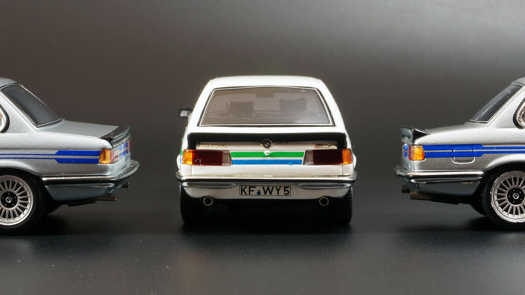 BMW_Alpina_E21_10.jpg