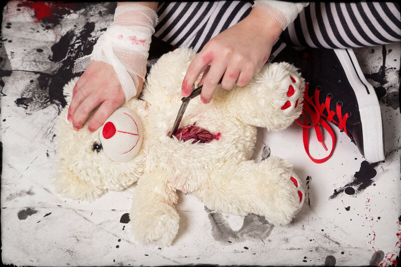 teddy10.jpg