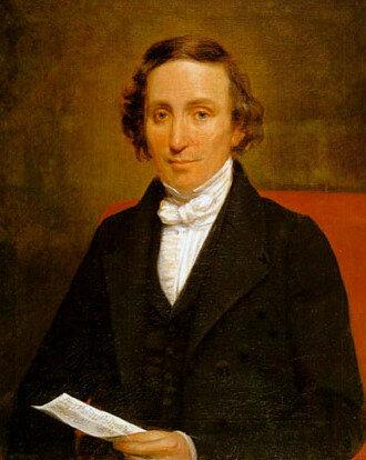 Шопен (1 марта 1810 - 17 октября 1849) ушел в 39 лет