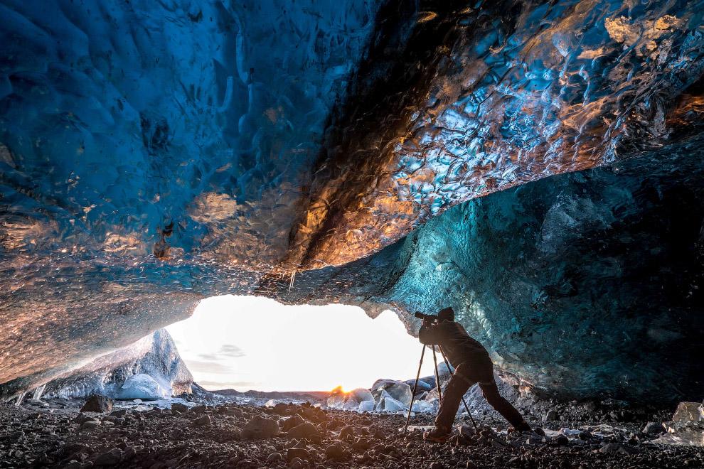 10. (Фото Einar Runar Sigurdsson):