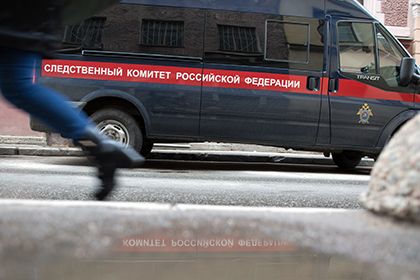ВХМАО 5декабря объявлено днем траура попогибшим в ужасной автоаварии