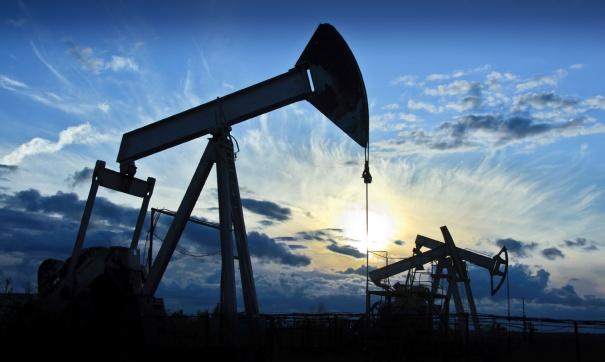 Руководитель «Лукойла» спрогнозировал нефть по $50-60 забаррель