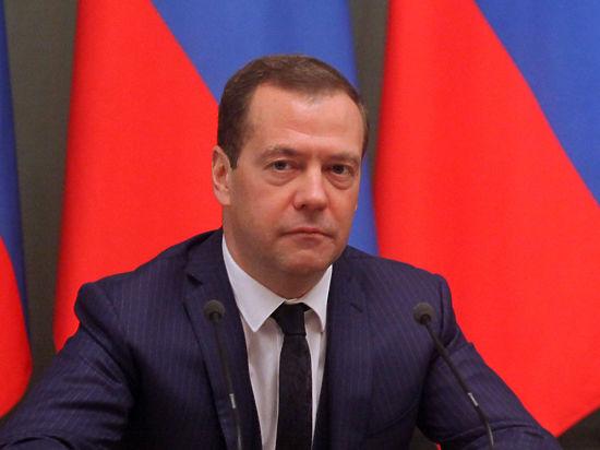Ставропольская делегация учавствует вработе XVI Съезда партии «Единая Россия»