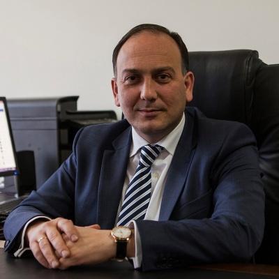 МИД Грузии обещает, что граждане захваченных Абхазии иОсетии смогут пользоваться «безвизом»