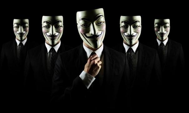 Предполагаемый создатель хакерской группировки «Анонимный интернационал» либо «Шалтай-Болтай» признал свою вину