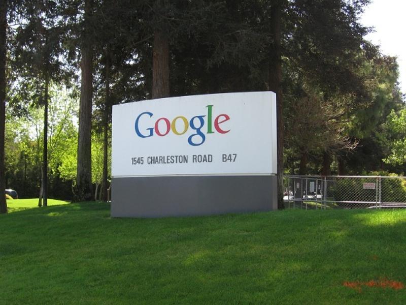 Google распорядились передавать правоохранительным органам электронные письма, хранящиеся запределами США