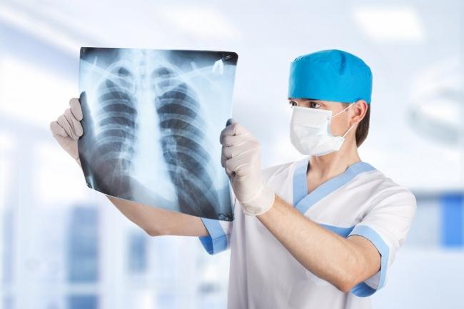 ВЮгре снизилась заболеваемость туберкулезом