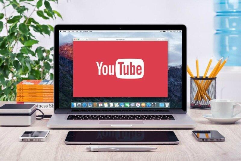 Как смотреть видео YouTube в ТВ режиме