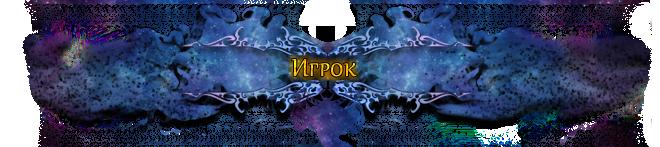 https://img-fotki.yandex.ru/get/194778/324964915.10/0_17e605_f2eb647_orig