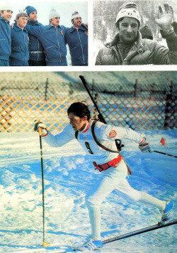olympicgames76-4.jpg