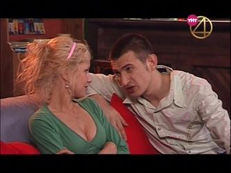 http://img-fotki.yandex.ru/get/194778/340462013.32f/0_3c9f8c_81eb3d9a_orig.jpg