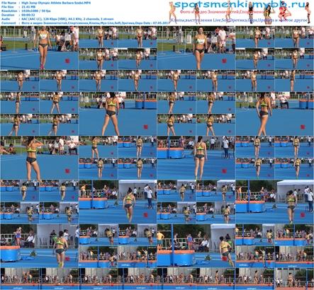 http://img-fotki.yandex.ru/get/194778/340462013.3c1/0_40a2ad_8f5468ca_orig.jpg