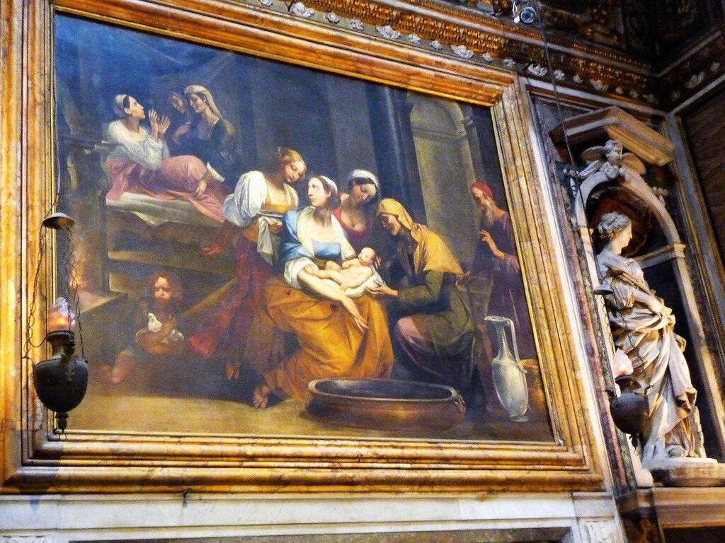 Chiesa di S. Maria di Loreto (1).JPG