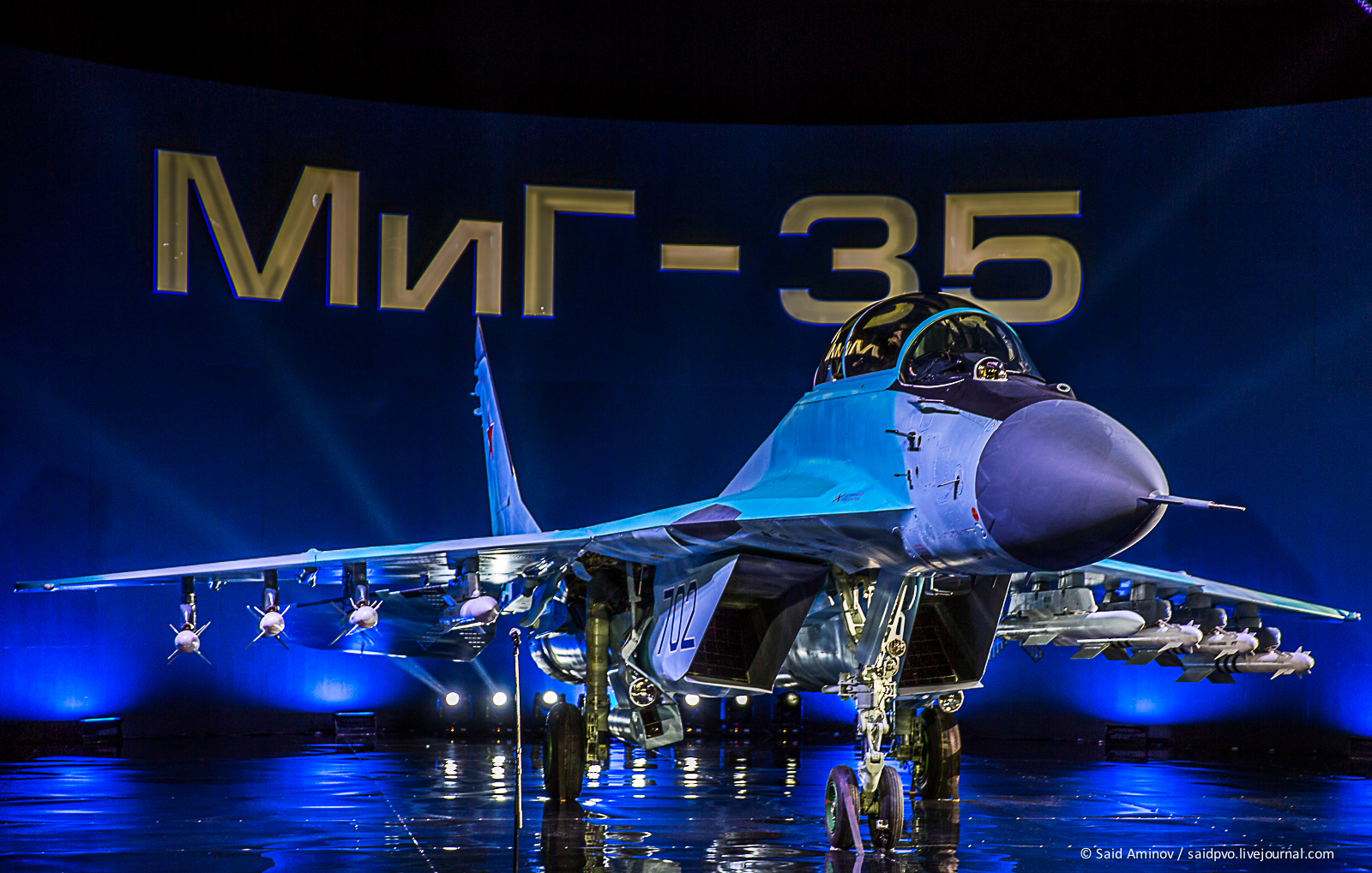 Orosz légi és kozmikus erők - Page 7 0_11fd20_99d4b882_orig