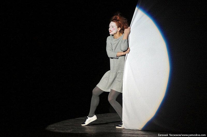 СтихоВаренье. Театр Ермоловой. 04.02.17.01..jpg